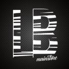 L B Mainstore